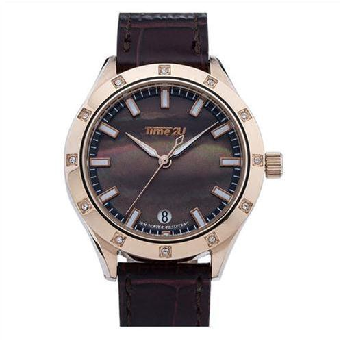 Đồng hồ nữ thời trang Time2U
