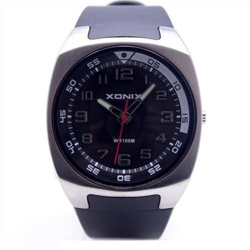 Đồng hồ thể thao Xonix SIJ