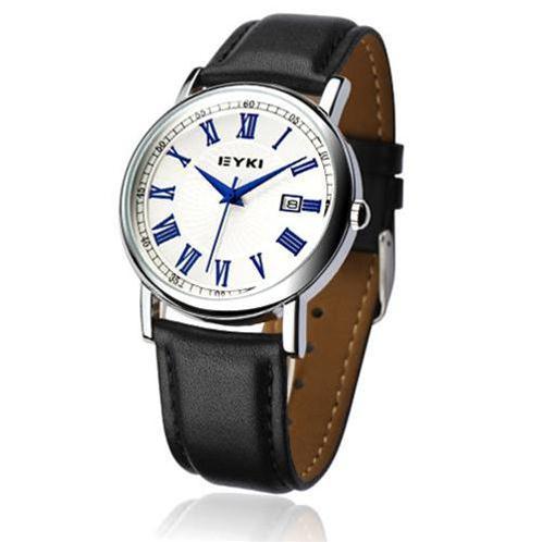 Đồng hồ nam Eyki W8522G
