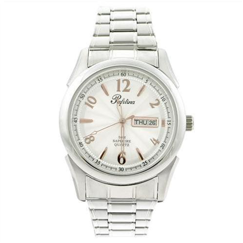 Đồng hồ nam Pafolina 5005M N1