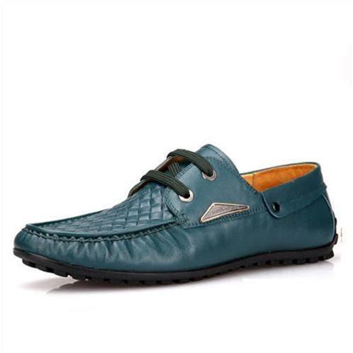 Giày da thời trang CDD AN52903
