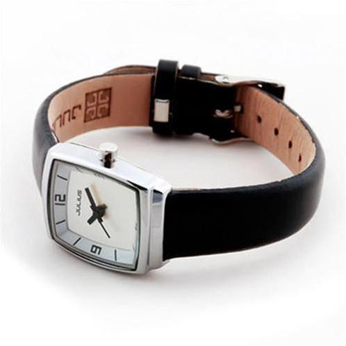 Đồng hồ nam thời trang Hàn Quốc Julius JA591M