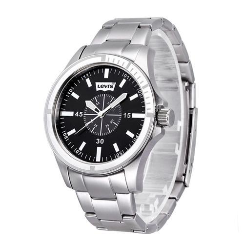 Đồng hồ nam Levis LTI07 chống nước