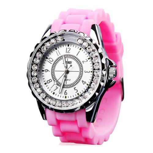Đồng hồ nữ Skmei 0991