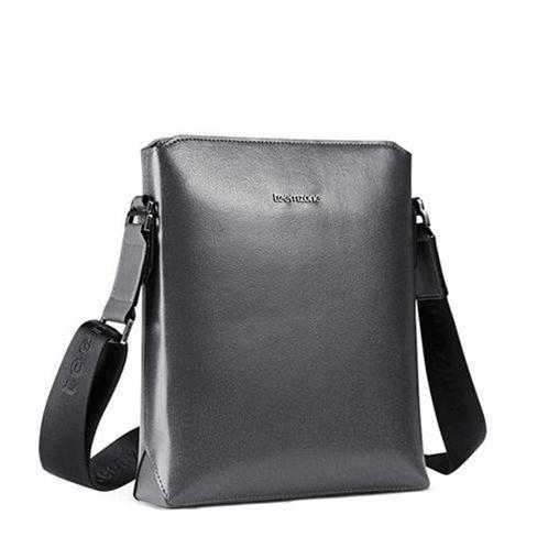 Túi nam Teemzone T0855 Thiết kế hiện đại