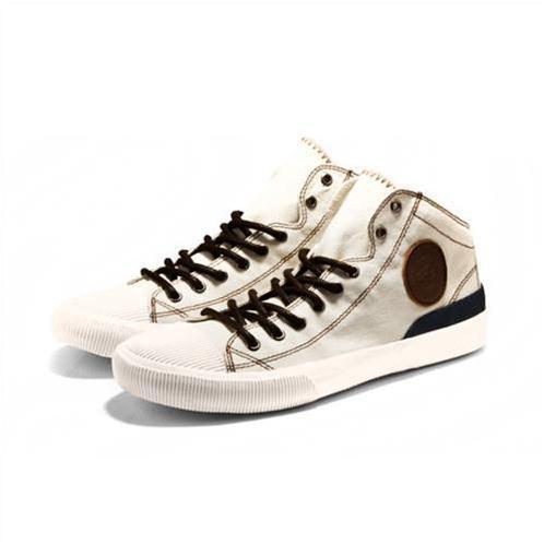 Giày vải nam Notyet NY-GY3216 kiểu dáng trẻ trung