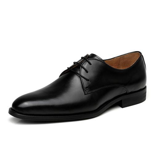 Giày da nam VANGOSEDUN Y10313 lịch lãm