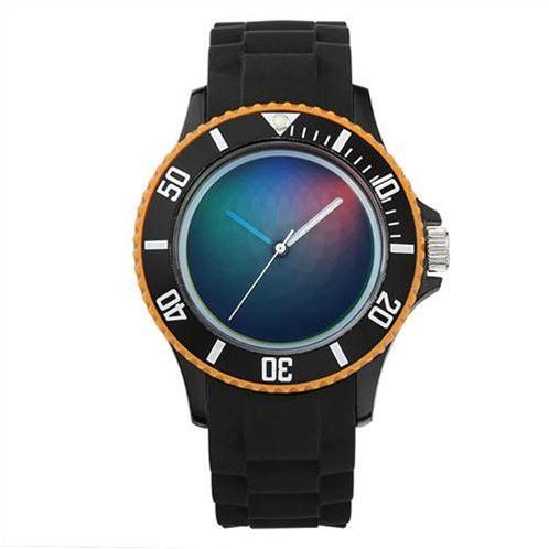 Đồng hồ thời trang Time2U 92-17533