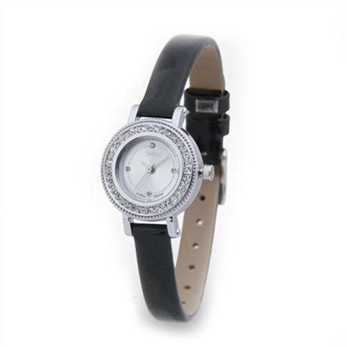 Đồng hồ nữ Julius Hàn Quốc JA538