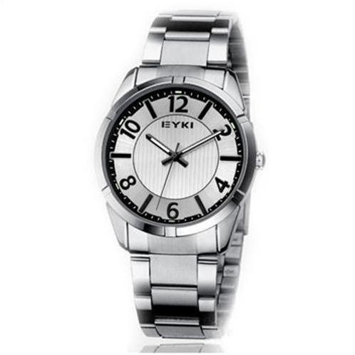 Đồng hồ nam Eyki ZW8545AG