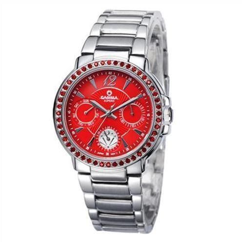 Đồng hồ nữ Casima SP-2902- S1 - Đồng hồ đeo tay nữ
