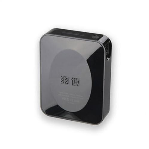 Pin dự phòng  10400mA Yoobao YB-647