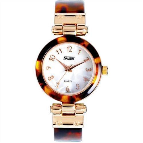 Đồng hồ nữ Skmei 0937
