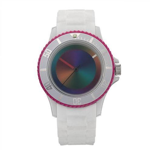 Đồng hồ thời trang Time2U 92-17833