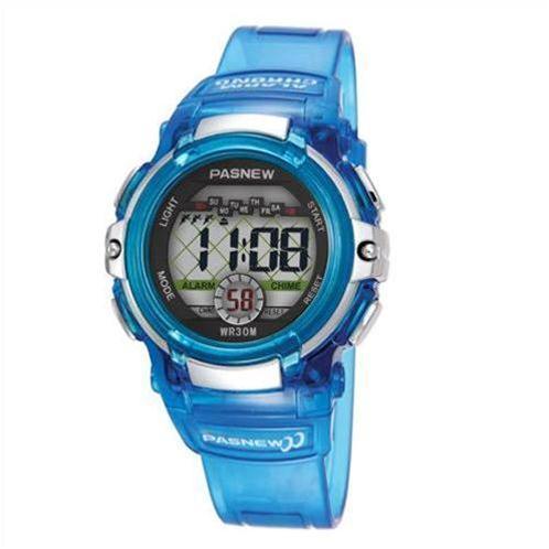Đồng hồ thể thao unisex PASNEW PSE-295