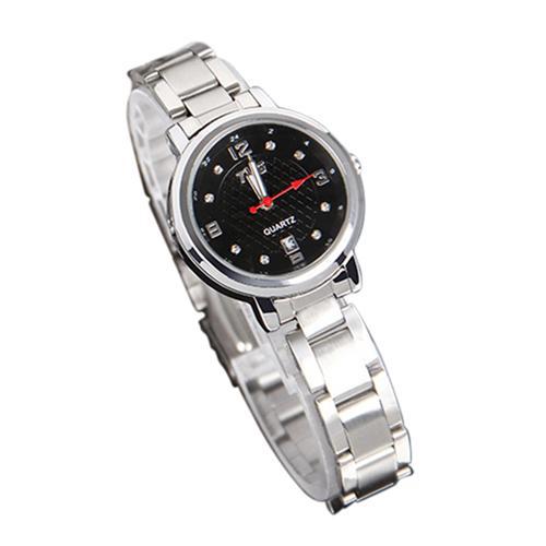 Đồng hồ nữ TVG KM-22L kiểu dáng đơn giản