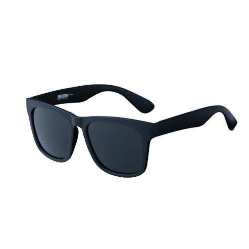 Kính mắt Unisex phân cực thời trang BLSBlues 15011
