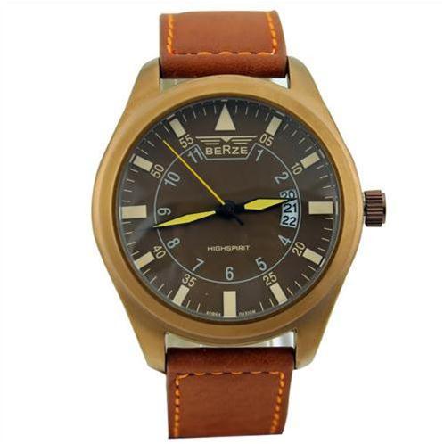 Đồng hồ nam julius BT161M