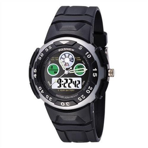 Đồng hồ thể thao điện tử PASNEW PSE-245