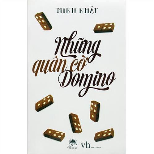Những quân cờ Domino