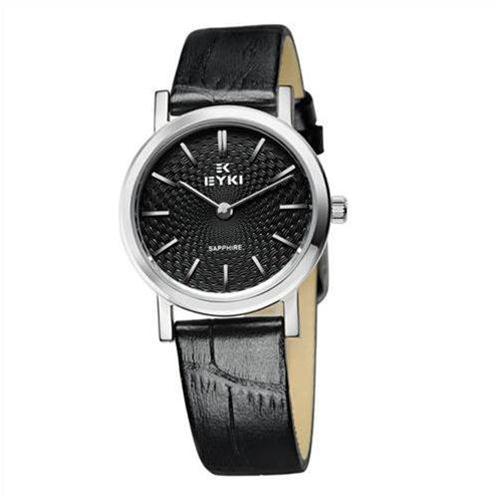 Đồng hồ nữ Eyki EETS8739M-S0202