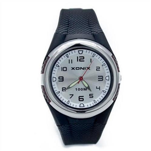 Đồng hồ thể thao Xonix RL cá tính