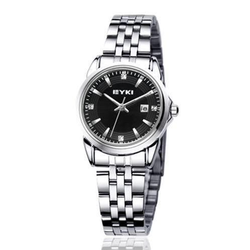 Đồng hồ nữ Eyki EET8593