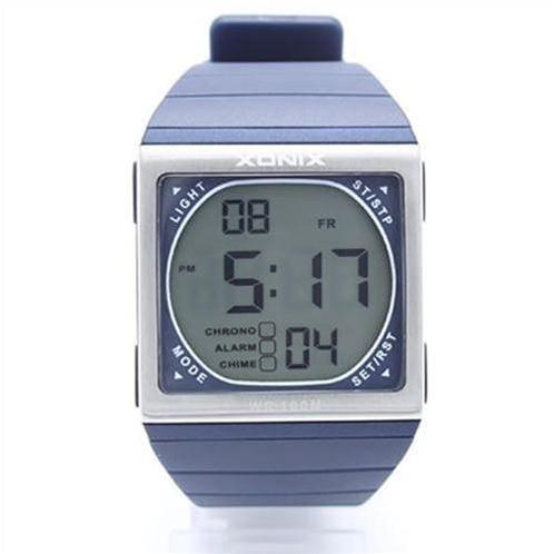 Đồng hồ thể thao đeo tay Xonix GN