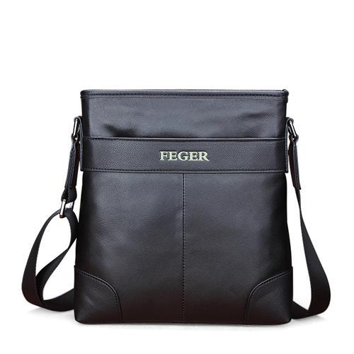 Túi nam đeo vai thời trang Feger 986-1