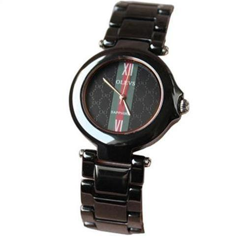 Đồng hồ nữ OLEVS Độc Đáo V11 thời trang