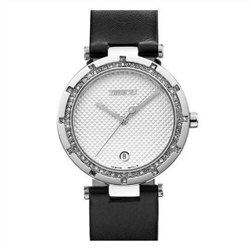 Đồng hồ nữ Time2U 91-58917