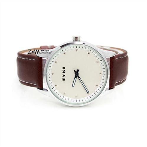 Đồng hồ nam Eyki ZW8342AL Pilot Style