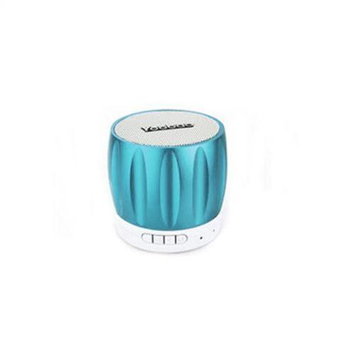 Loa nhỏ di động không dây Bluetooth Yoobao YBL202
