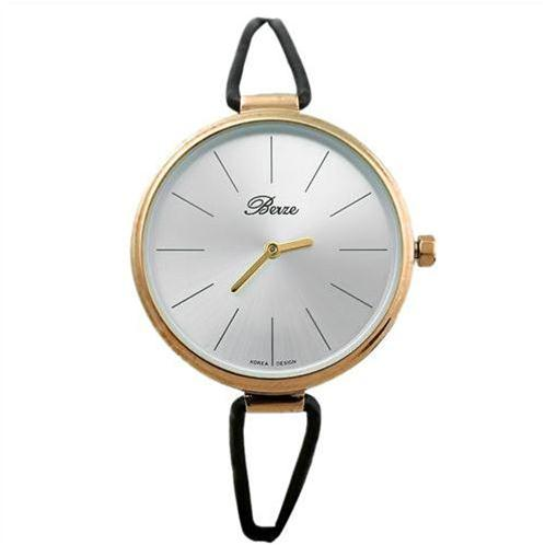 Đồng hồ nữ Julius BP148L