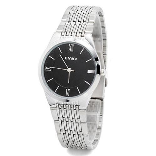 Đồng hồ đôi thời trang Kimio N3