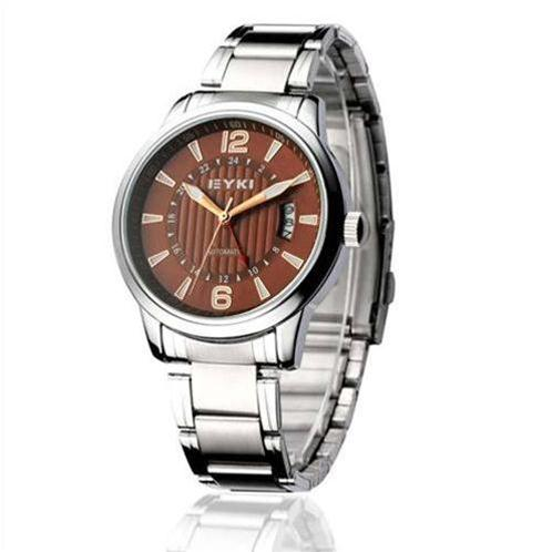 Đồng hồ nam Automatic W8538AG