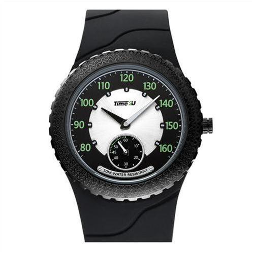 Đồng hồ thời trang Time2U Theo đuổi ước mơ