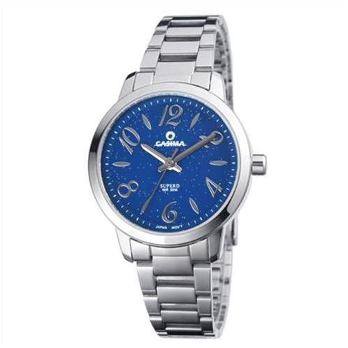 Đồng hồ nữ Casima SP-2901-S5 mẫu mới
