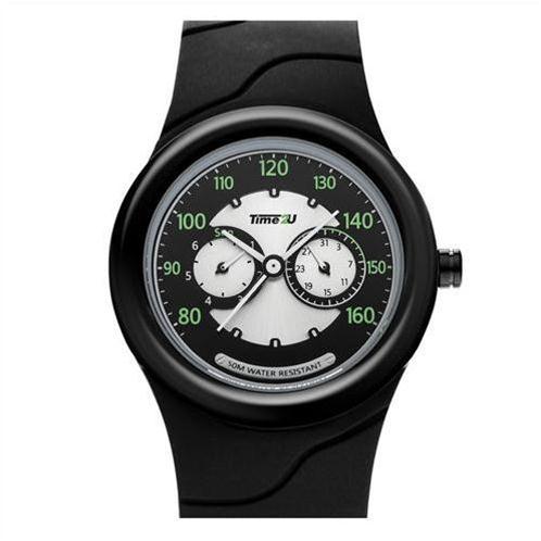 Đồng hồ thời trang Time2U cá tính