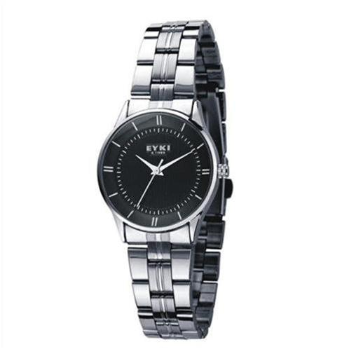 Đồng hồ nữ Eyki W8459L