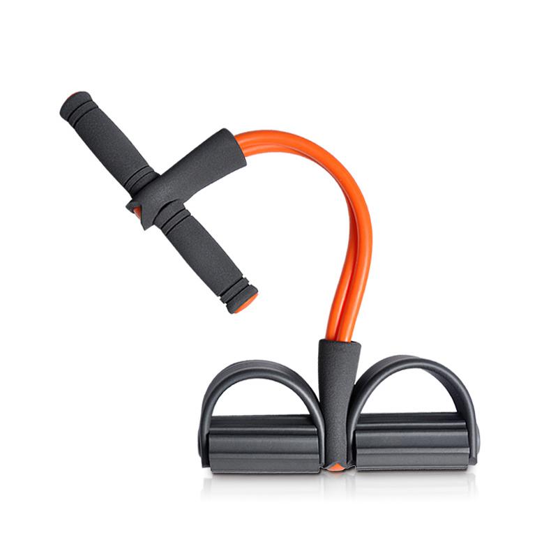Dụng cụ tập Fitness kéo tay EG