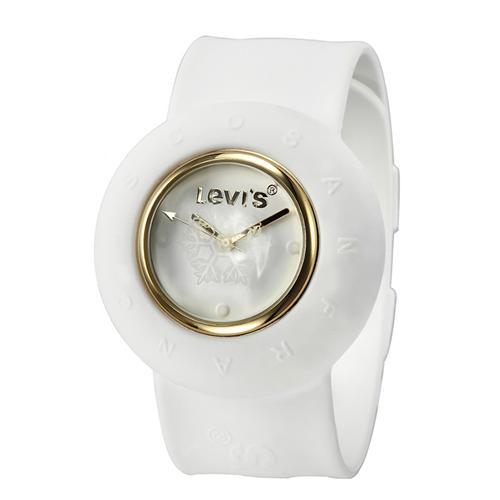 Đồng hồ nhi đồng Levis LTG06 dây đeo kiểu fun pop
