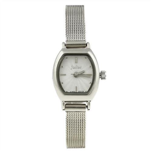 Đồng hồ nữ julius JA-764 - Đồng hồ nữ cao cấp