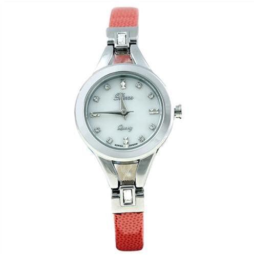 Đồng hồ nữ Julius BP149L - Đồng hồ thời trang nữ