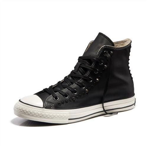 Giày nam Notyet NY-ZY3399 cao cổ giữ ấm