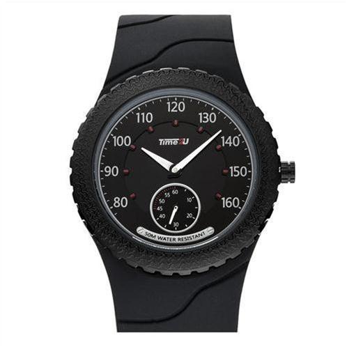 Đồng hồ thời trang Time2U Theo đuổi đam mê