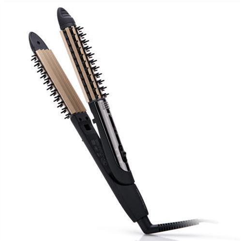 Máy uốn tóc 2 trong 1 Pritech