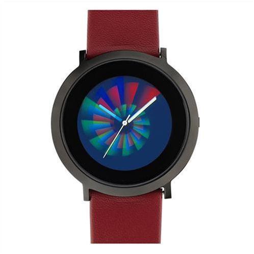 Đồng hồ thời trang Time2U 91-19049