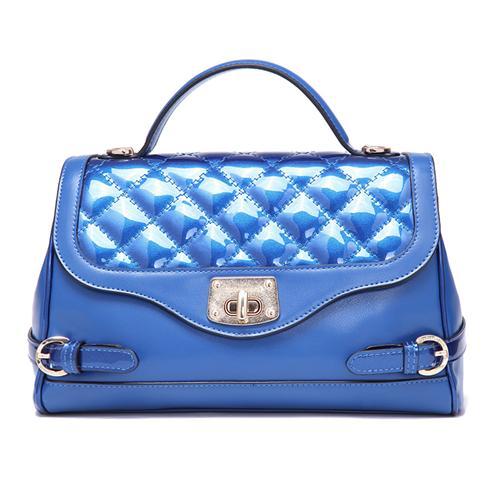 Túi xách nữ Marino Orlandi 7142151 Thời trang