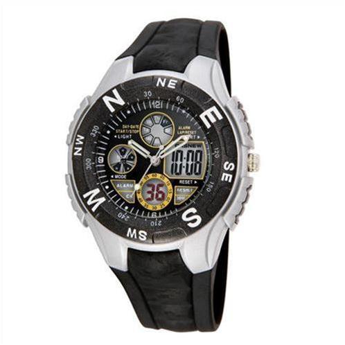 Đồng hồ thể thao thời thượng Pasnew PSE-286